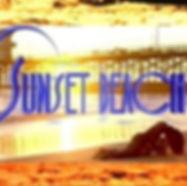 Sunset Beach DVDs