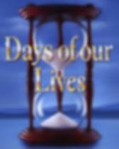 Days - Square.jpg