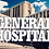 Thumbnail: General Hospital - 1984 Episode Collection