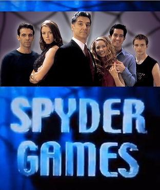 Spyder Games Combo.jpg