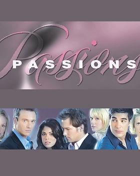 Passions Custom1.jpg