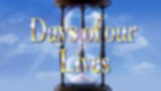 Days - Large.jpg
