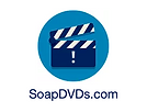 SoapDVDs.com.png