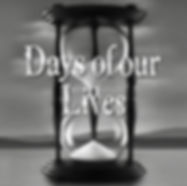 Days of Our Lives DVD