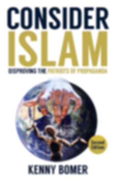 Consider-Islam_6x9_white01 Front.jpg
