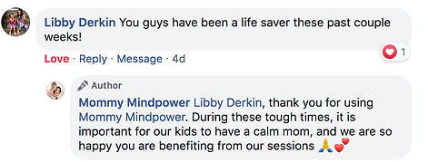MommyMindpower.png