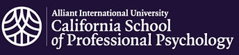 California School of Professional Psychology Seal
