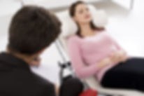 How hypnosis & hypnotherapy help