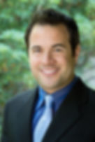 Hypnotherapy Los Angeles | Jake Rubin, MA Certified Hypnotherapist