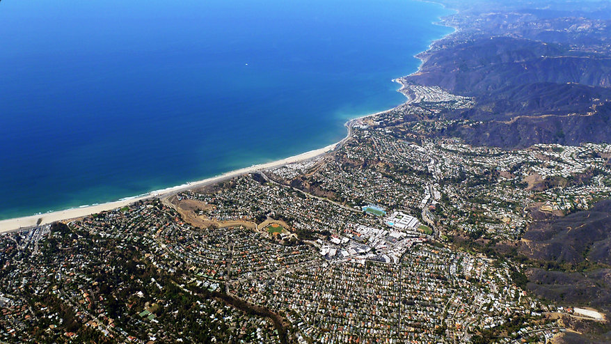 Hypnotherapy in Pacific Palisades