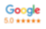 5 Star Google Rated - Hypnotherapy & Hypnosis Los Angeles