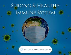 Reduce Coronavirus Related Stress & Anxi