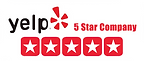 hypnotherapy los angeles yelp reviews. 5 Star