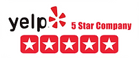 5 Star Yelp rated hypnotherapy and hypnosis Los Angeles