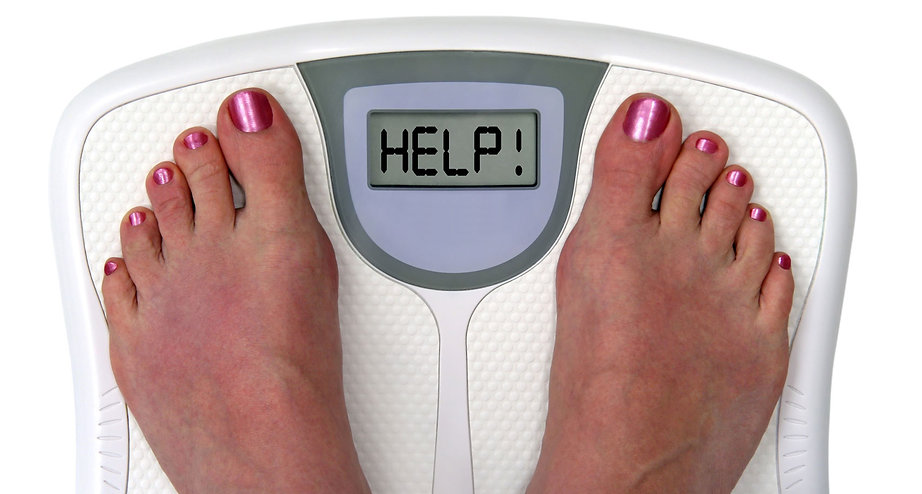 weight loss hypnosis los angeles