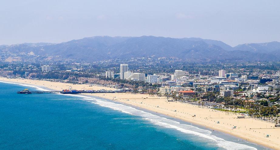 Hypnotherapy Santa Monica