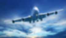 Fear of flying hypnotherapy airplane -  los angeles