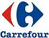 carrefour-logo-logotipo-logomarca.png
