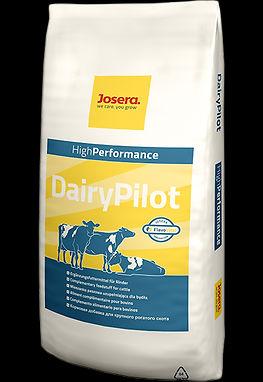 DairyPilot.jpg