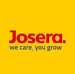 josera-logo-agrar.jpg