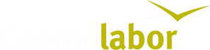 logo cosmolabor01.png