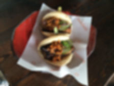 BBQ Pork Belly Buns (2)_edited.jpg