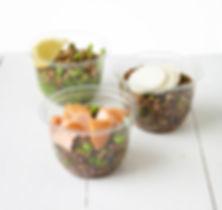 Protein-Pots.jpg
