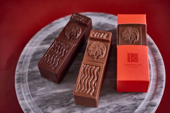 r-chocolate-london-belgravia-london-3.jp