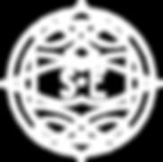 SE Logo white.png