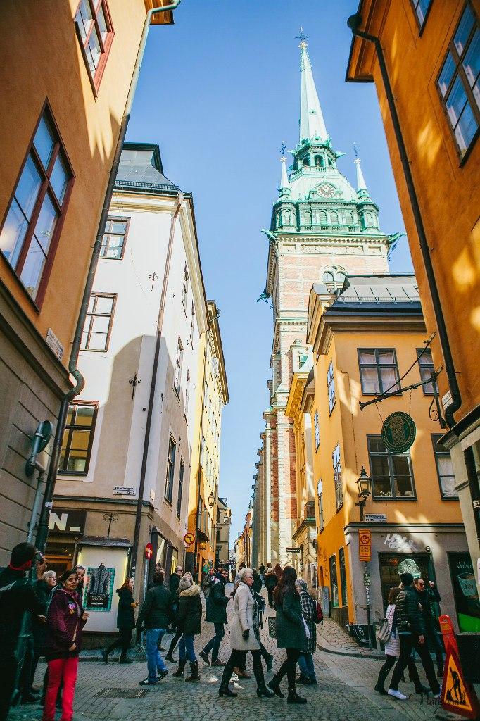 Старый_город_Стокгольм