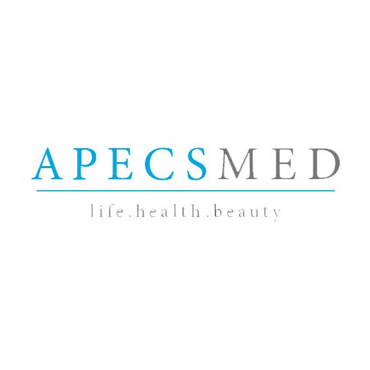 клиника Apecsmed