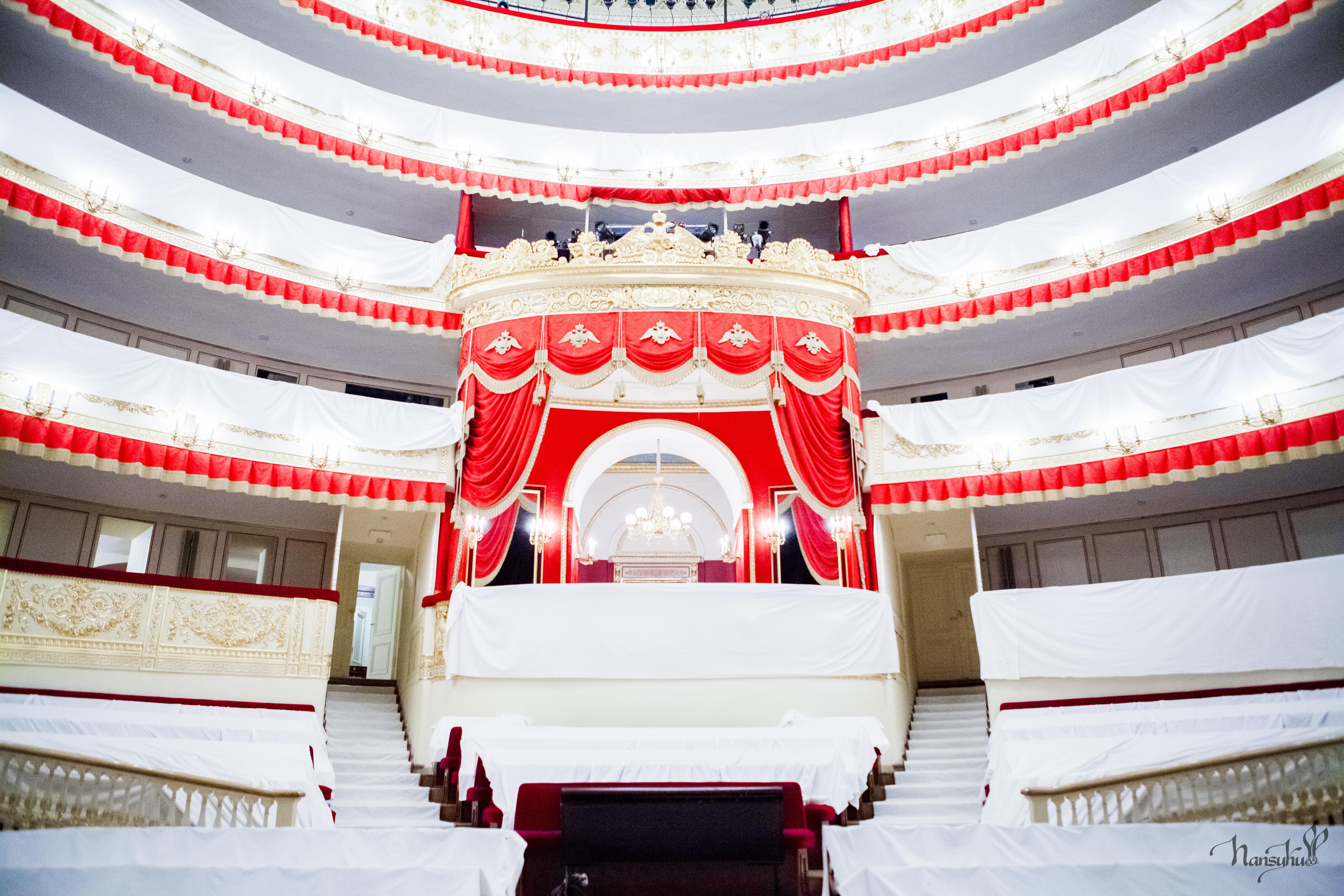 Александринский_театр