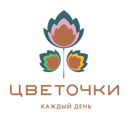 Цвето4ки.РФ