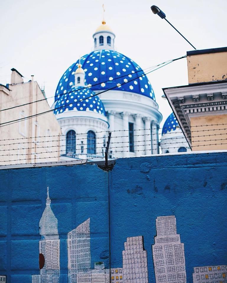 Храм_над_городом