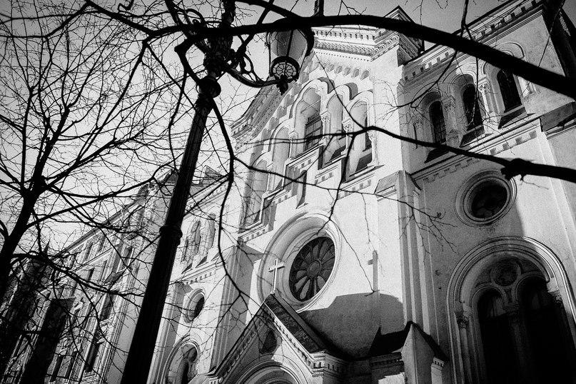 Будто_не_Петербург