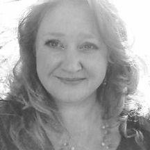 Hilton Head Nannies Owner Jennie Krogulski