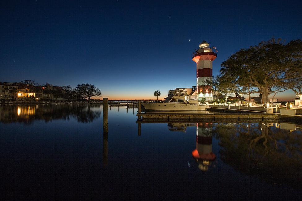 Light House at Hilton Head Island.jpg