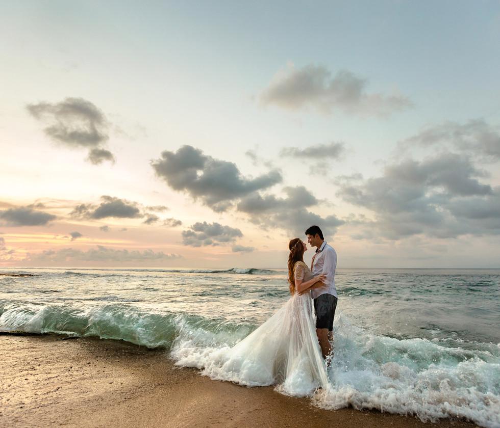 Get married on Hilton Head Island