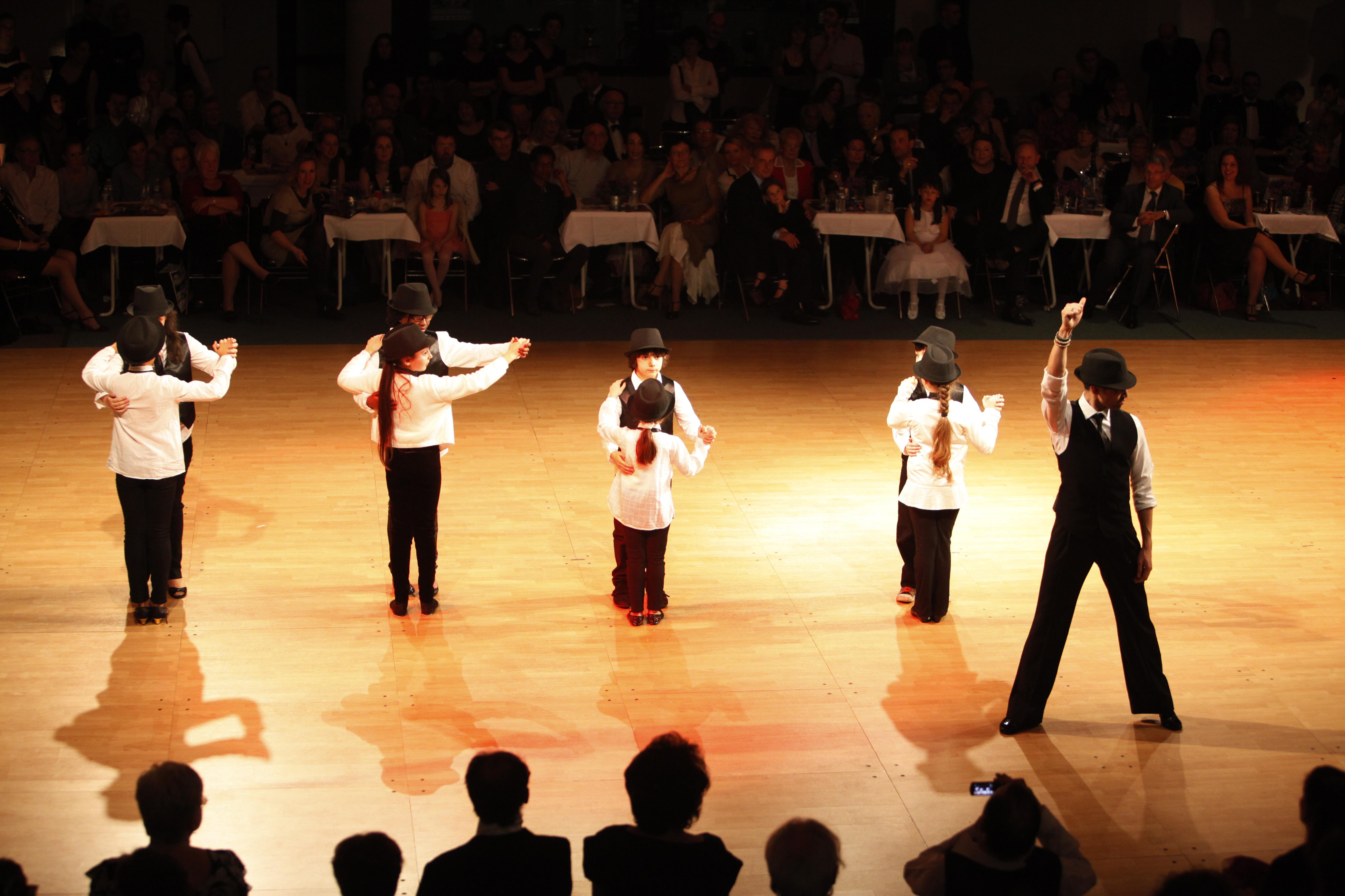 NDE 2014 - Show 2. Centre de Formation (6).JPG