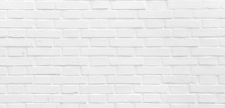 whitewall.png