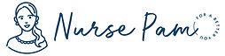 Nurse Pam Logo_wTagline_RGB_WEB.jpg