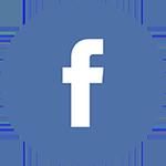 facebook_circle-150.png