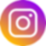 social-instagram-new-circle-150.png
