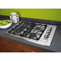 Gas, Propane or Electric Ranges