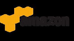 kisspng-amazon-com-amazon-web-services-c