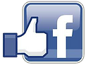 Facebook Logo Transparent Background.png