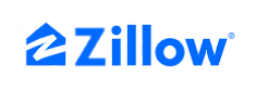 zillow Transparent.png
