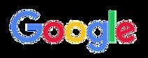 google2 transparent.png