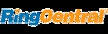 Ringcentral logo transparent.png