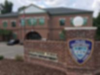 southern-pines-police-department-generic